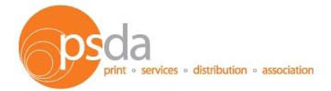 PSDA.jpg