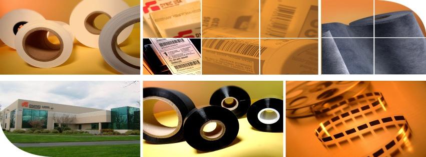 ProductsBanner.jpg