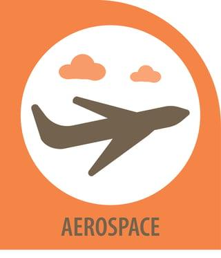 aerospace.jpg