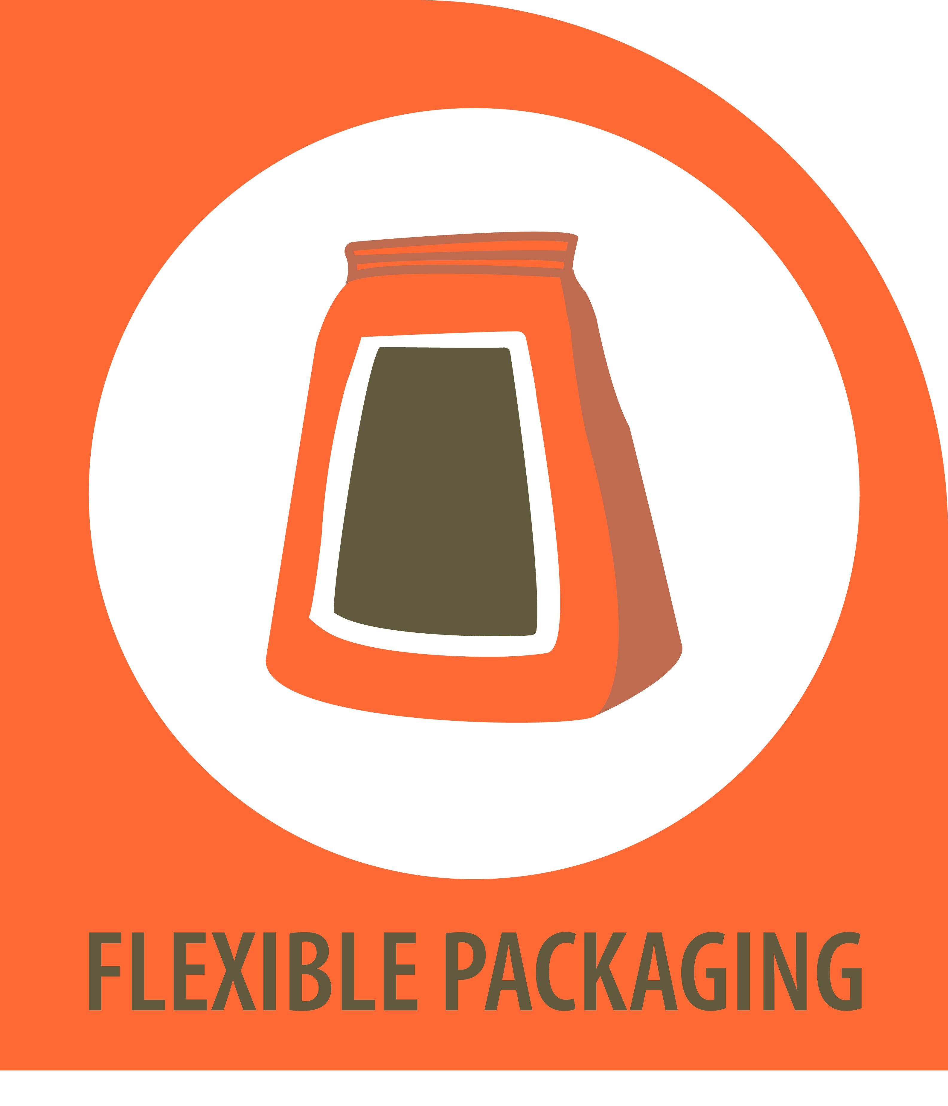 flexpack.jpg