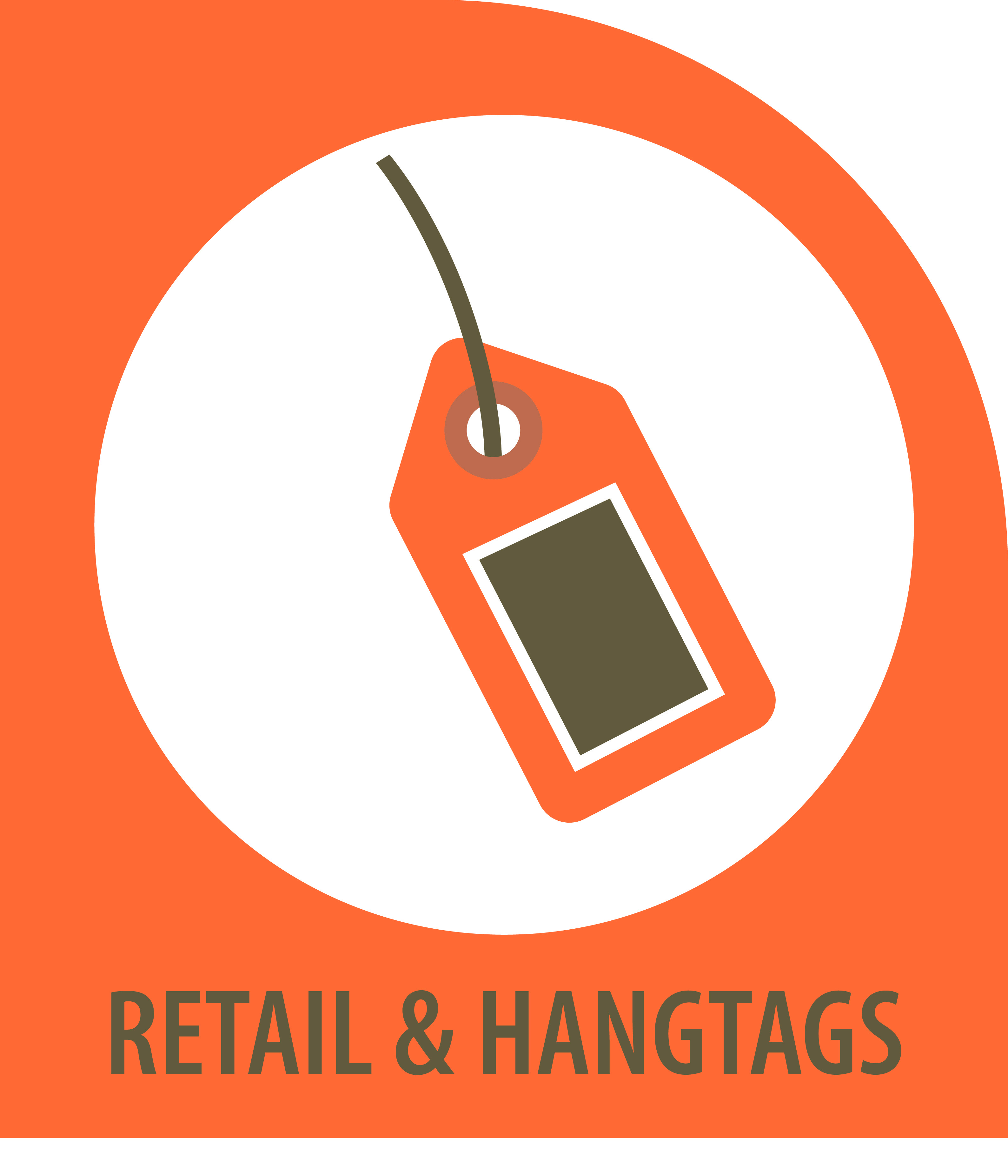 retailhangtags.jpg