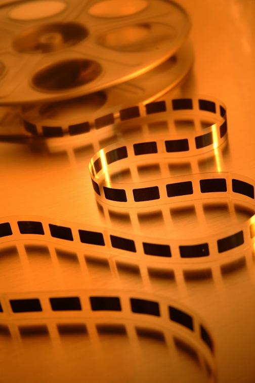 film_reel_2.jpg