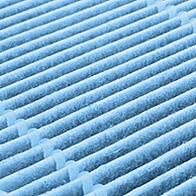 graphic-air-filters-blue.jpg
