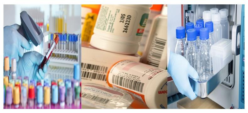 pharmamontage.jpg